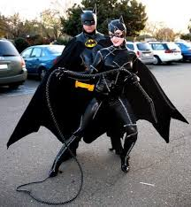 best 25 batman and catwoman costumes ideas on pinterest girls