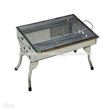 Home Design Kettle Grill Charcoal Grill Designs Charcoal Grill Designs Suppliers And