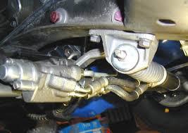 66 mustang power steering 68 power steering hose brackets vintage mustang forums mustang