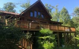 nc log homes and cabins for sale united country log homes and