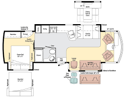 small space floor plans living large in small spaces everywhere once