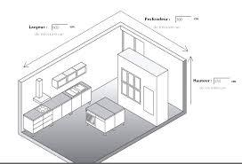dessiner sa cuisine en 3d gratuitement sa cuisine 3d 12 avec conseils et astuces du web concevoir