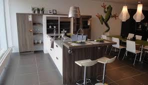 küche nürnberg plana küchenstudio nürnberg plana küchenland