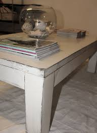 femelle coffee table arcadian concepts specialising in solid