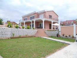 maison a louer 4 chambres location maison à andoharanofotsy iha 15658