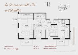 three bedroom apartment floor plans bedroom awesome 3 bedroom apartment floor plans small home