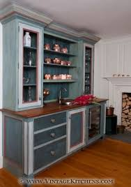 Kitchen Wet Bar Ideas 36 Best Custom Bar Ideas Images On Pinterest Bar Ideas Kitchen