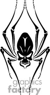 spider tattoos tattoo design and ideas