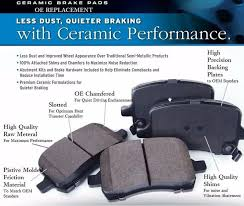 audi q7 brake pad replacement best 25 ceramic brake pads ideas on coats