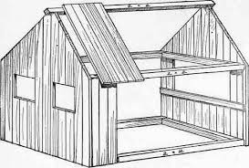 cabin designs free cabin plans free plans diy free free sheet metal tool box