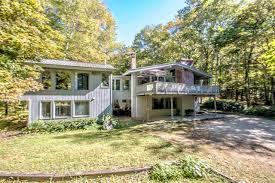 jackson nh homes for sale jackson nh real estate for sale