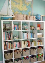 Expedit Bookshelves by Easy Steps To Organize Bookshelves Chaos To Order Chicago