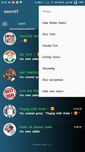 whatsapp plus apk whatsapp plus apk 6 20 version for android