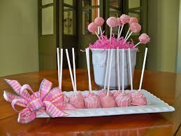 Cake Pop Decorations For Baby Shower Best 25 Cake Pop Holder Ideas On Pinterest Diy Cake Pop Stand