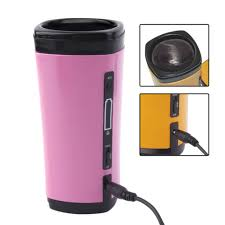 usb powered coffee warmer usb free image about wiring diagram