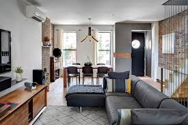 heritage home interiors row home interior design home design and style