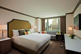 Downtown Chicago Hotels Map by 20 Chicago Hotels That Are Close To Everything Choose Chicago