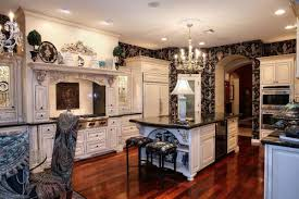 old world kitchen large kitchen with extravagant decor in old world idea for catchy
