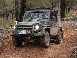 maybach mercedes jeep mercedes benz military diesel g wagon mercedes benz gelandewagen