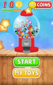 vending apk eggs vending machine 1 12 apk android 3 0 honeycomb