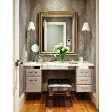 Designer Dressing Table Bedroom Bathroom  Kids Furniture R B - Designer dressing tables