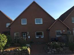 Eigenheim Verkaufen Haus Zum Verkauf Grüner Weg 15 31542 Bad Nenndorf Schaumburg