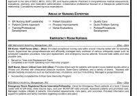 Sample Staff Nurse Resume Rn Resume Bag The Web Sample Resume For Rn Sample New Rn Resume