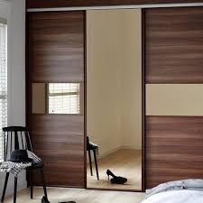 interior kitchen doors doors doors diy at b q