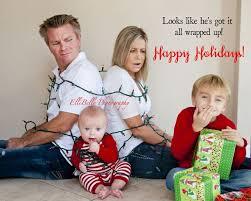 photo christmas card ideas creative idea for christmas cards elli photography all