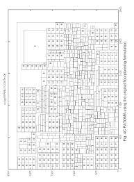patent us7685540 standard block design an effective approach