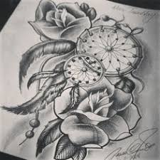 pin by kaitlin on ink tatting and tatoos