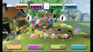100 home design games for wii nintendo switch rumors price