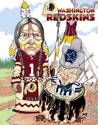 Funny Washington Redskins Memes - new gallery the funniest sports memes of the week dec 23 dec 29