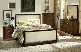 cherry oak bedroom set cherry oak bedroom set apartmany anton