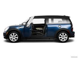 Mini Clubman Towing Capacity 2010 Mini Cooper Clubman Warning Reviews Top 10 Problems