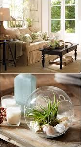 Patio Table Decor 10 Terrific Patio Table Decor Ideas For Your Home