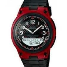 Jam Tangan Casio Karet list produk jam tangan pria tali karet jam tangan casio