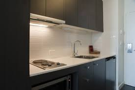 100 kitchen splash guard kitchen and bathroom backsplash