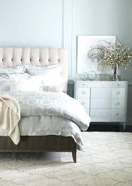 ethan allen bedroom furniture sweet ideas ethan allen bedroom furniture discontinued small home
