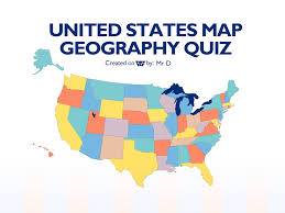 United States Map Quiz Fill In The Blank by Diagram Collection United States Map With States Initials The