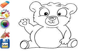 drawing for kids free download clip art free clip art on