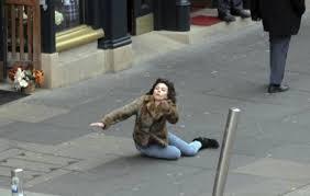 Scarlett Johansson Meme - magazine arts london