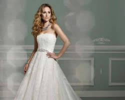 wedding dresses az top 10 wedding dresses stores in az bridal shops