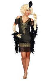 halloween city locations 2015 flapper costumes u0026 1920 u0027s dresses halloweencostumes com
