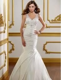 download wedding dress taeyang wedding dresses
