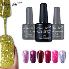 online get cheap designer nail varnish aliexpress com alibaba group