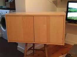 effektiv ikea ikea wall cabinet effektiv for sale in smithfield dublin from kevinone
