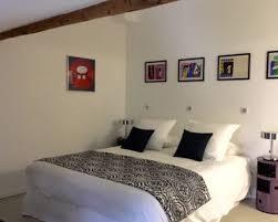 chambre d hote chaponost chambres d hôtes les terres chambres chaponost rhône alpes