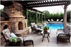 backyards amazing design pool slide company small and big