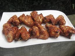 cuisine asiatique facile cuisine asiatique ailes de poulet laquées